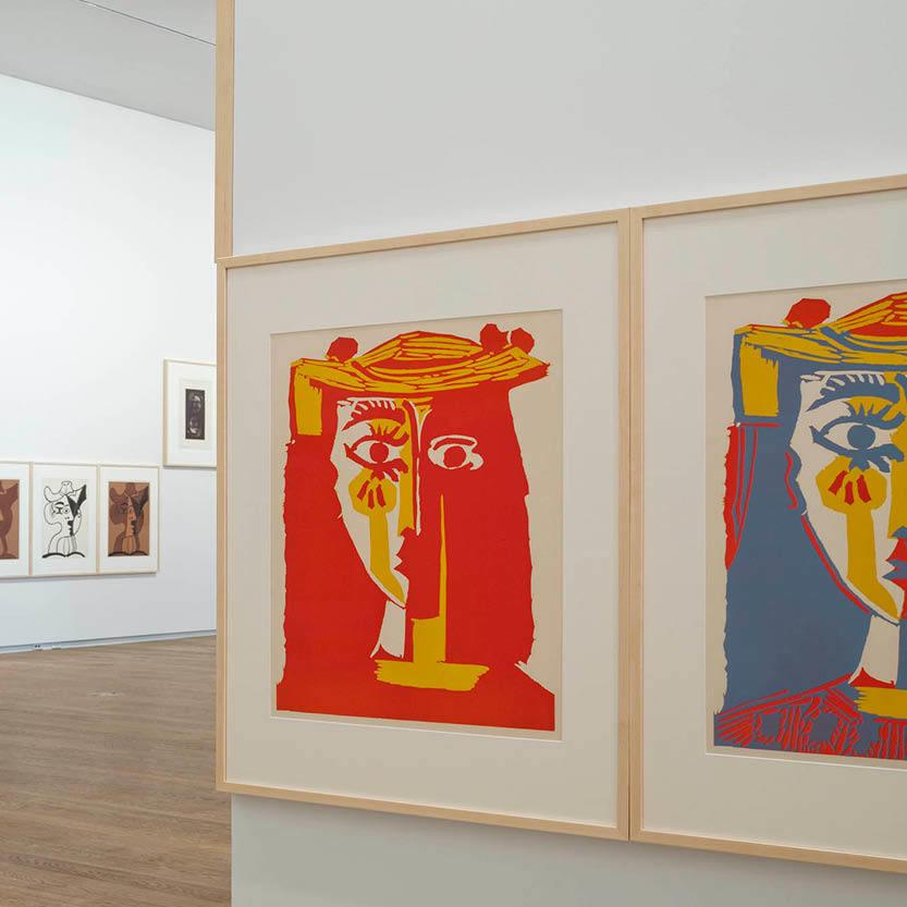 The Remai Modern Art Gallery - Saskatoon makes room for modern art (Nuvo)